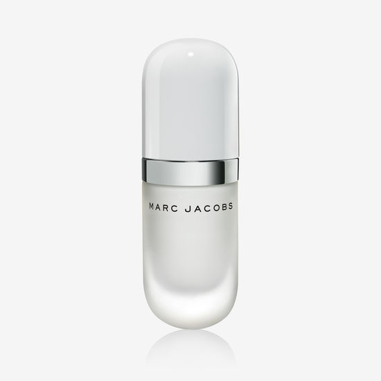 Under(cover) Perfecting Face Primer