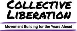 logo coll.png