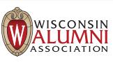 Distinguished Alumni Award (CEO of Epic, Judith Faulkner)