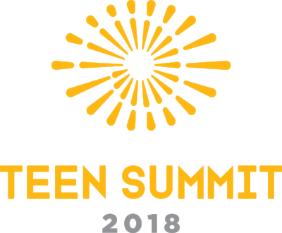 TeenSummit-logo-color.png