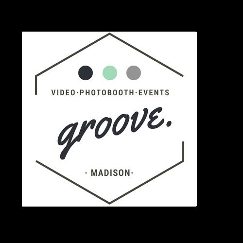 Groove Madison