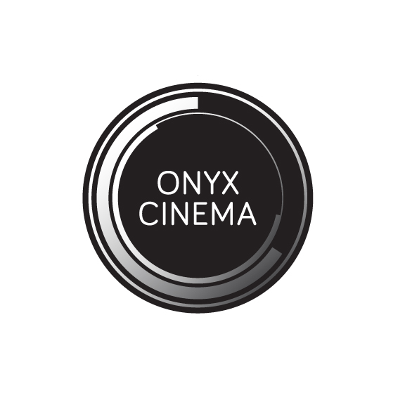 ONYX CINEMA   cinematography commercial video production   branding agency, corporate logo design