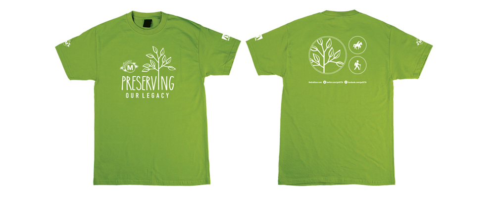 OC GO | protected lands and preserves in Orange County | tshirt design, logo design | nature, natural beauty