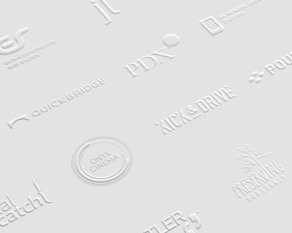 Logos -