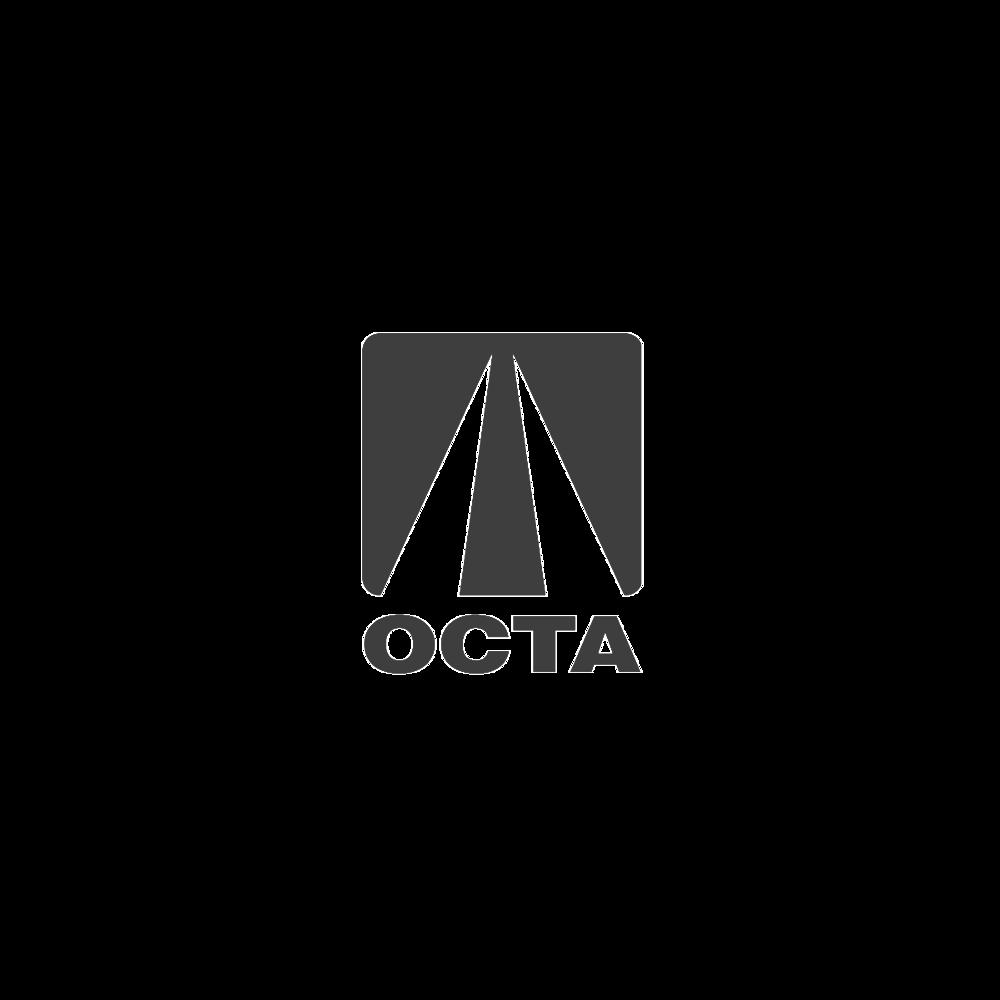 8_OCTA--.png