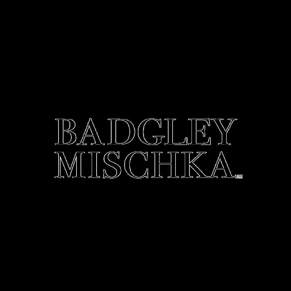 10_BadgleyMischka--.png