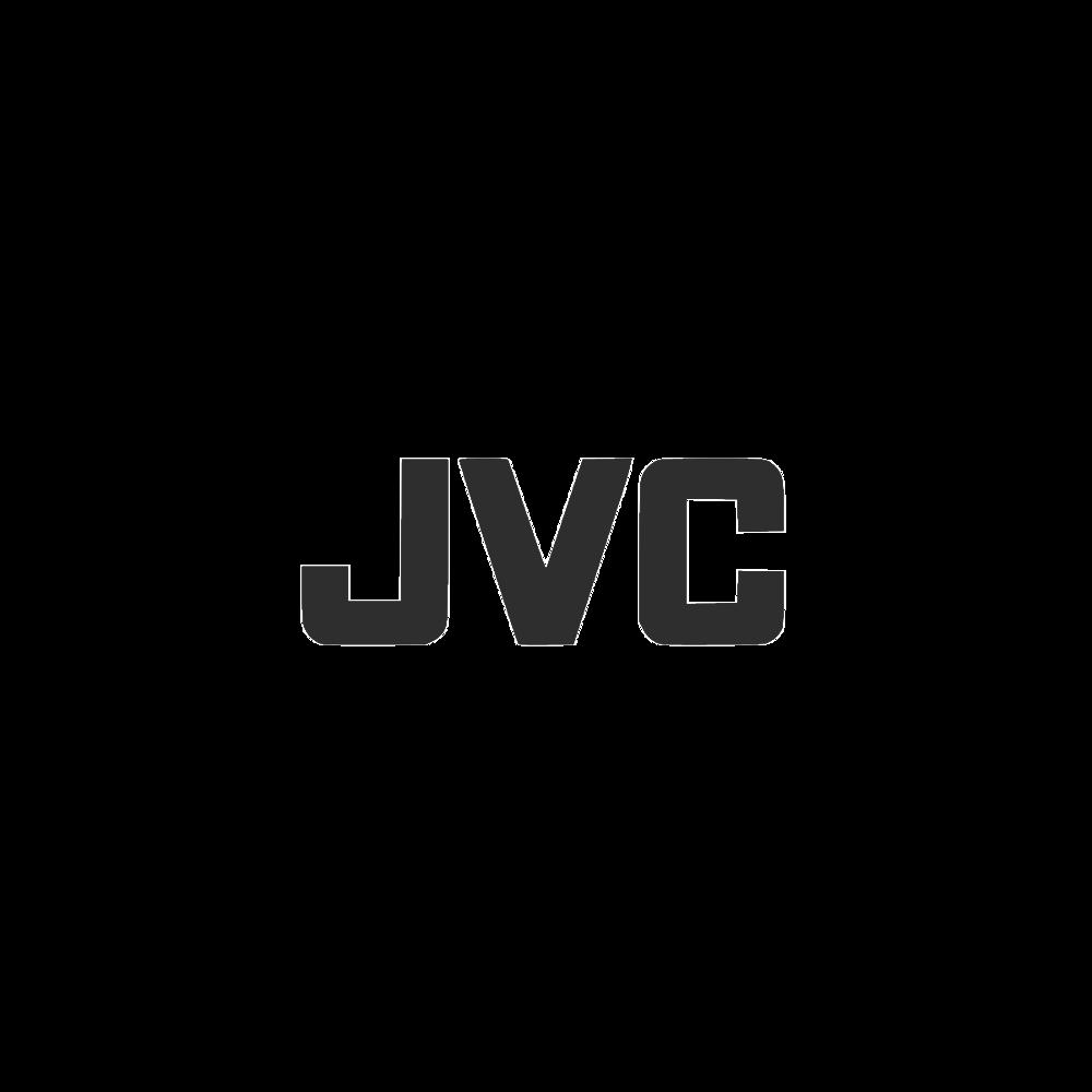 11_JVC--.png