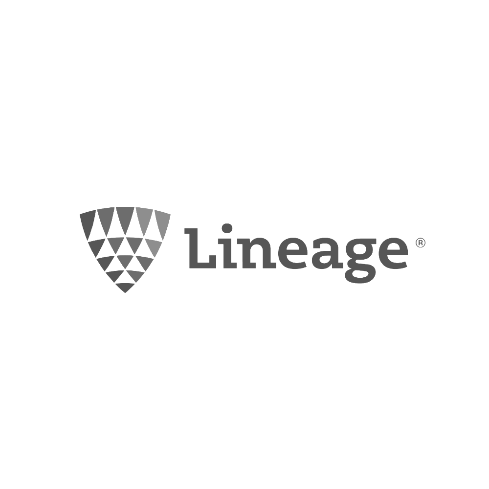 12_Lineage--.png
