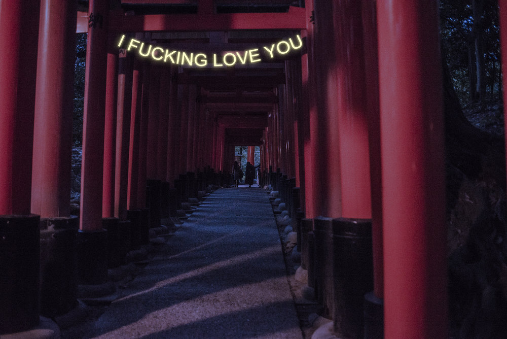 I FUCKING LOVE YOU.jpg