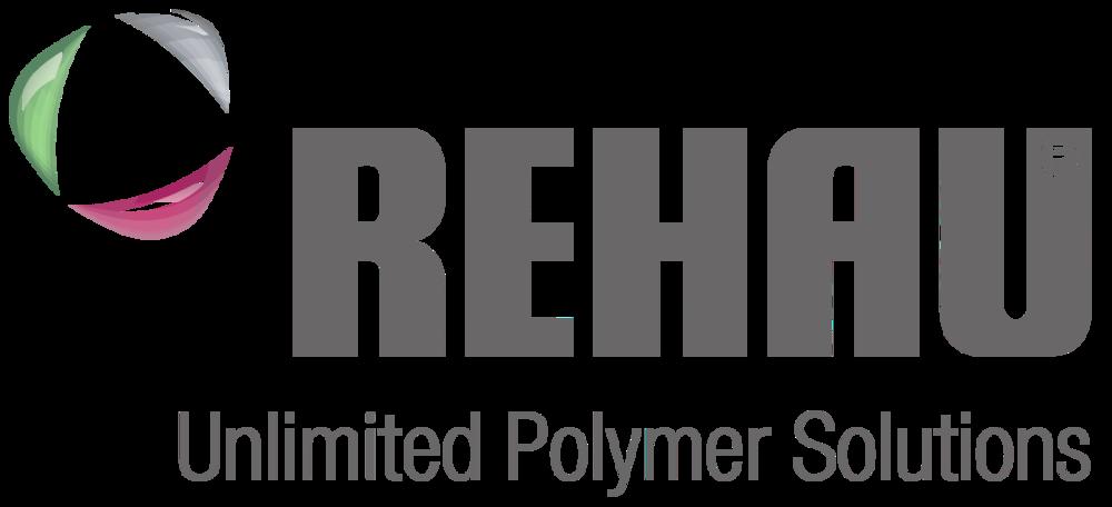 1200px-Rehau_Logo_svg.png