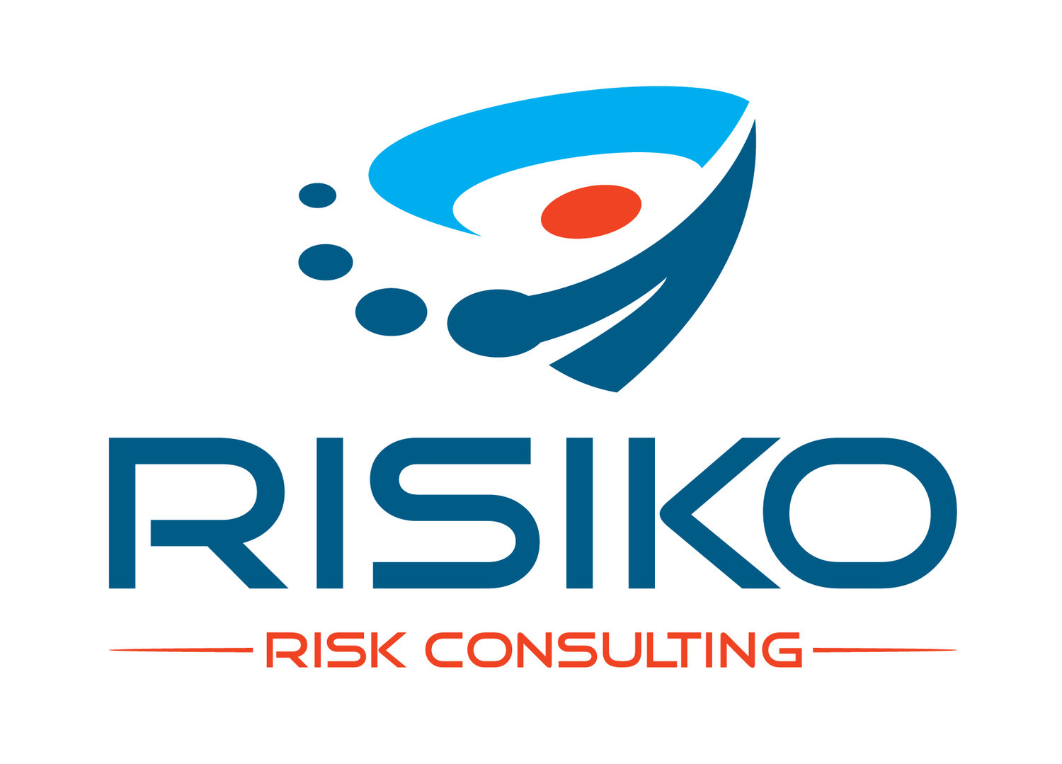 RISIKO - Risk Consulting