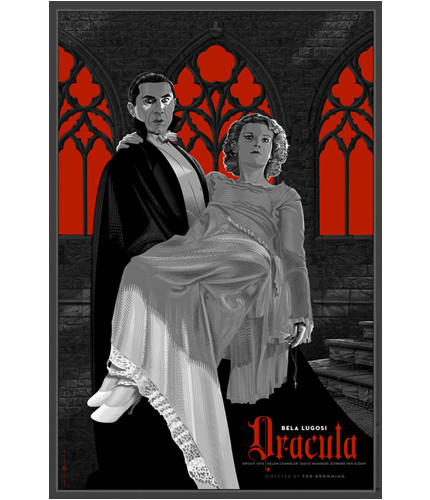 duridracula-main_1024x1024.jpeg