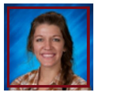 Meagan Juedes Onsite Substitute Teacher Ext. PS: 3077/ MS: 3055 mjuedes@stpaulcityschool.org