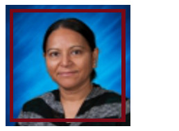 Sudha Joshi Math Teacher Ext. 3058 sjoshi@stpaulcityschool.org