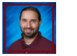Chad Brand Social Studies Teacher Ext. 3054 cbrand@stpaulcityschool.org