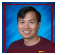 Jason Wong Physical Education Teacher Ext. PS:3078/ MS:3086 jwong@stpaulcityschool.org