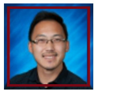 Meng Xiong ELL Educational Assistant mxiong@stpaulcityschool.org