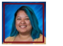 Vickie Franco MS Dean of Students Ext.3090  vfranco@stpaulcityschoo.org