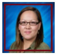 Ka Vang Director of Family Resources/PS Social Worker Ext.3079  kvang@stpaulcityschool.org
