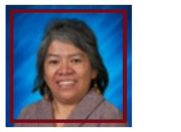 Olga LaForce Parent Partnership Coordinator Ext.3011 olaforce@stpaulcityschool.org