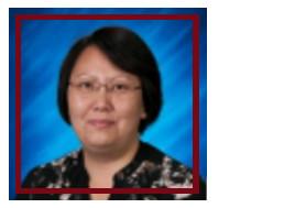 Grace Yang Parent Partnership Coordinator Ext.3094 gracey@stpaulcityschool.org