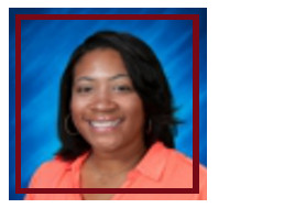 April Bivens Office Administrator Ext. 3074 abivens@stpaulcityschool.org