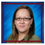 Ka Vang - Social Worker Family Resource Coordinator