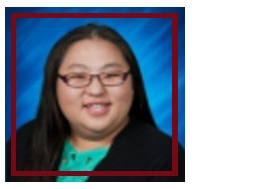 Nancy Yang Preschool Teacher Ext. 3029  nyang@stpaulcityschool.org
