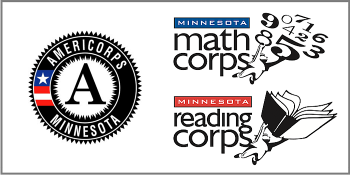 Math-corps-reading-corps.png