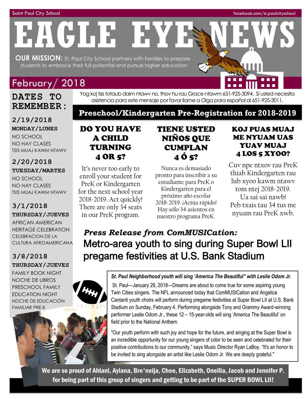 FEBRUARYNewsletterFINAL-1.jpg