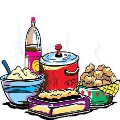 potluck-party-clipart-29.jpeg