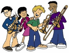 elementary-band-clipart-3.jpg
