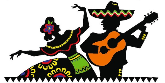 amazing-fiesta-clipart-the-moody-fashionista-viva-la.jpg