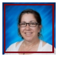 Leslie Kleinschmidt Special Educational Assistant  lkleinschmidt@stpaulcityschool.org