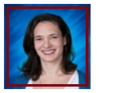 Catherine Neuner ELL Teacher Ext. 3024  cneuner@stpaulcityschool.org