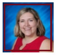 Pondie Taylor Gifted Program Coordinator  ptaylor@stpaulcityschool.org