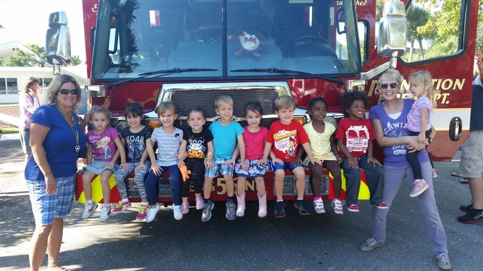 preschool_fire.jpg