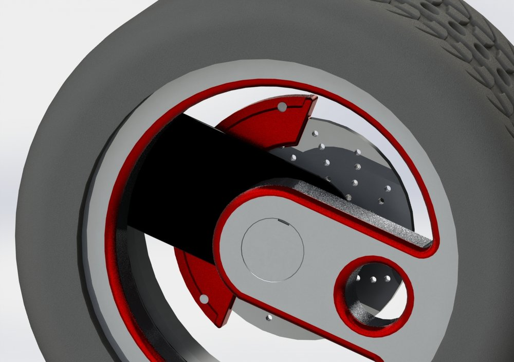 Emory_Duncan_Tire_Close-up_Rendering copy.JPG