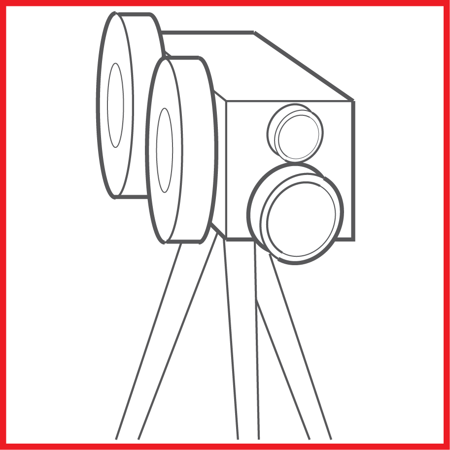 Video Production & Animation