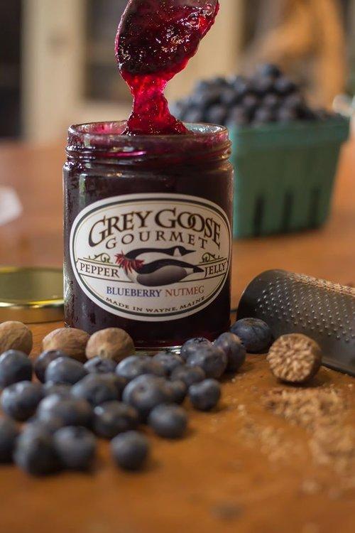 Blueberry nutmeg pepper jelly.jpg