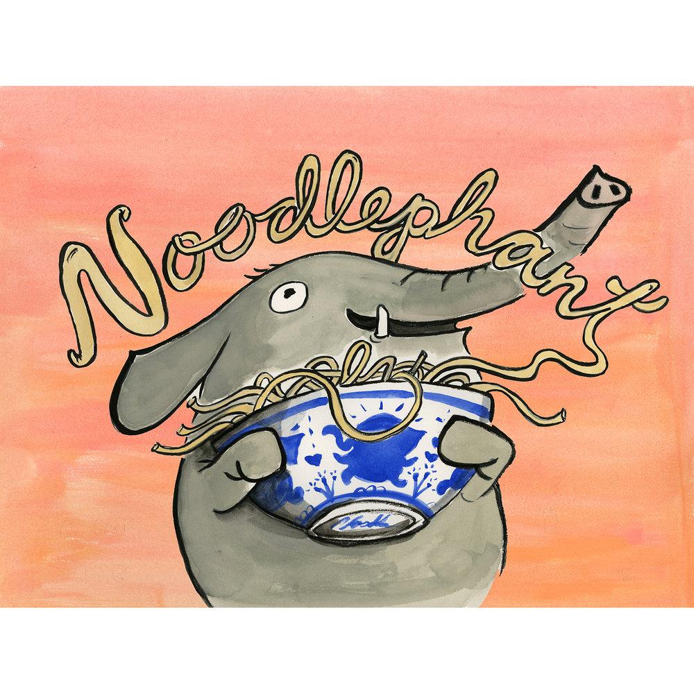 noodlephant-cover-thumb.jpg
