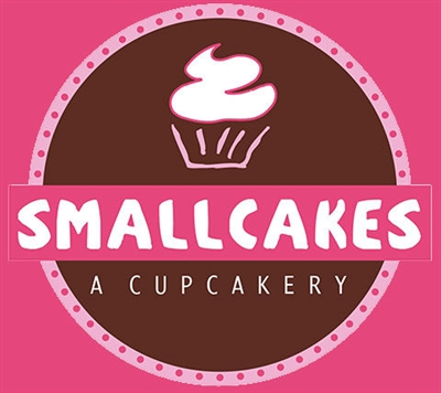 Smallcakes Kansas City