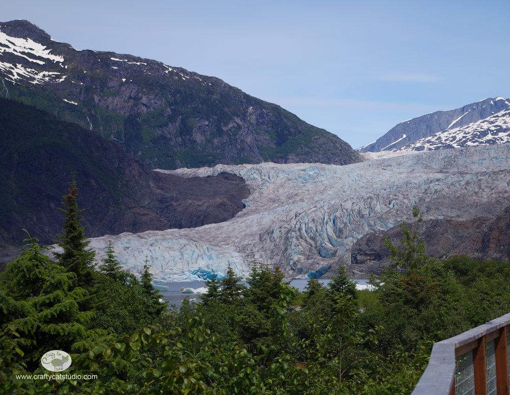 Juneau-Mendenhall_Glacier.jpg