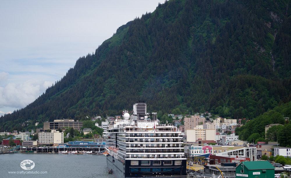 Juneau-city2.jpg