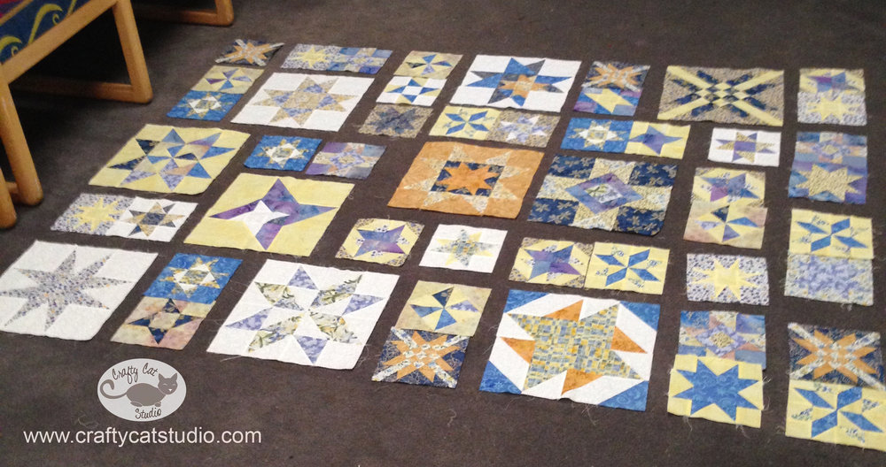 retreat_2014_quilt.jpg