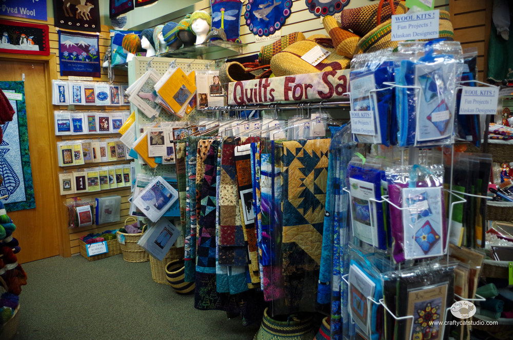 rushin_tailor_2nd_Quilts.jpg