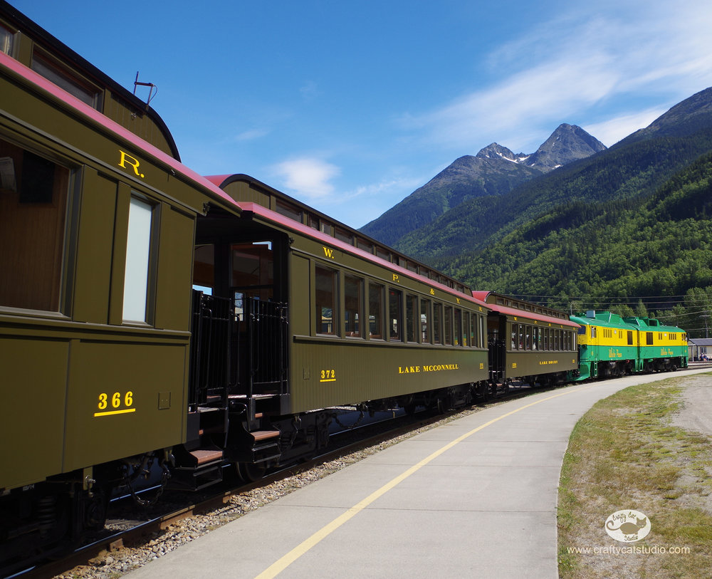 skagway_train1.jpg