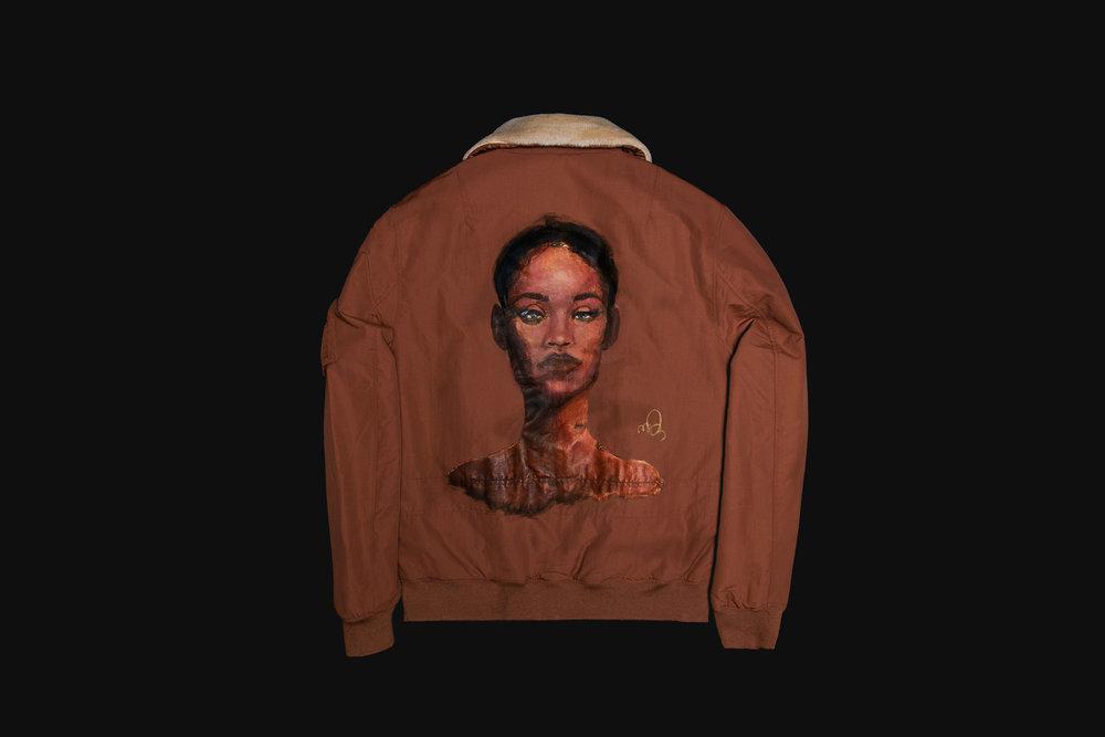 Keidric-Rihanna-Back-1c.jpg