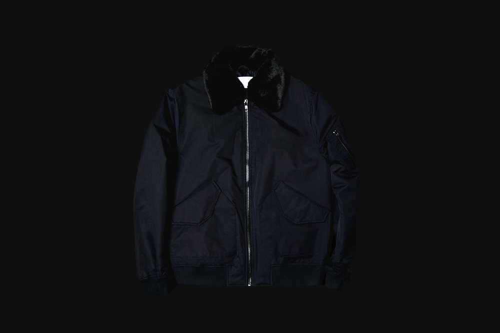 Keidric-Kanye-Front-1c.jpg