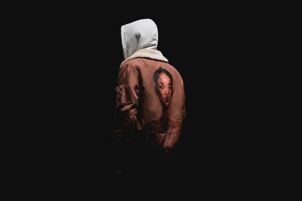 Keidric-Rihanna-Back-1.jpg